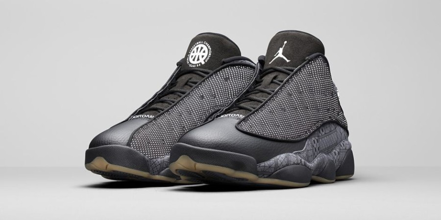 Air Jordan 13 Retro Low Q54 | Café Phenix