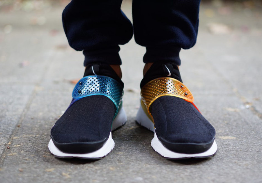 Nike Sock Dart Be True